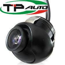 lap-camera-lui-camera-sau-xe-o-to-tai-dong-nai