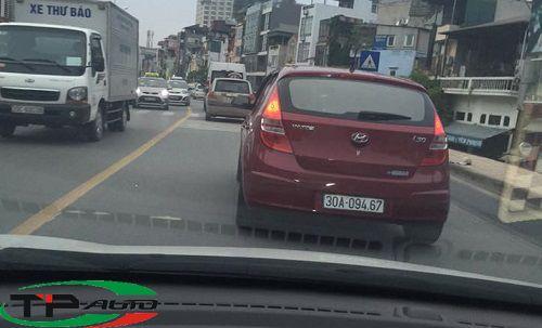 lap-camera-hanh-trinh-xe-toyota