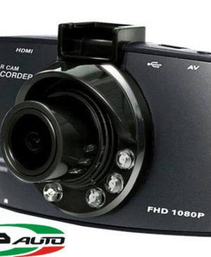 camera-hanh-trinh-xe-sonata