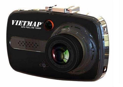 camera-hanh-trinh-colorado