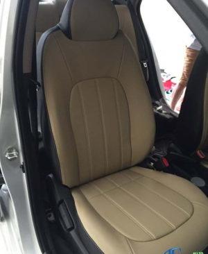 may bọc ghế da xe hyundai grand i10