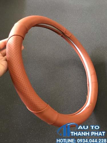 Bao volang cho xe Mazda 6