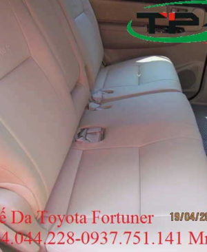 may-ghe-xe-toyota-fortuner