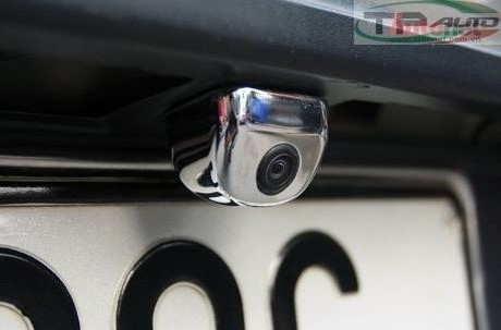 lap-dat-camera-lui-xe-o-to-tai-bac-ninh