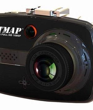 lap-dat-camera-hanh-trinh-xe-hyundai-tucson
