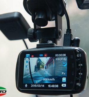 lap-dat-camera-hanh-trinh-xe-innova