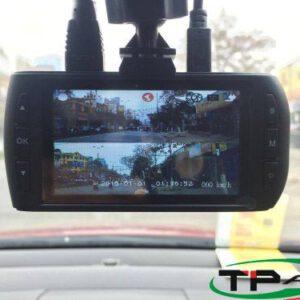 camera-hanh-trinh-xe-mazda2