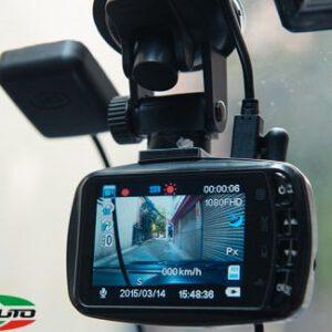 camera-hanh-trinh-xe-ford-ecosport