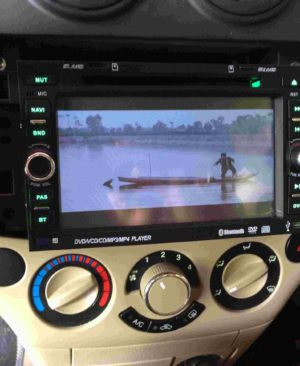 man-hinh-dvd-xe-ford-focus