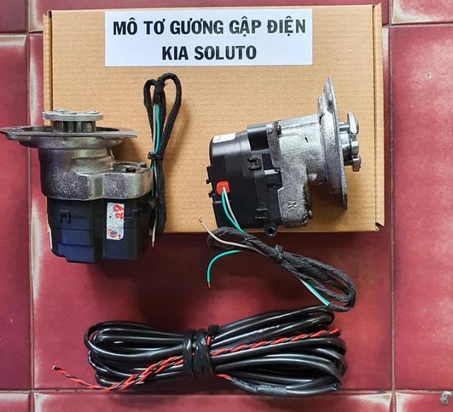do-guong-gap-dien-xe-kia-soluto