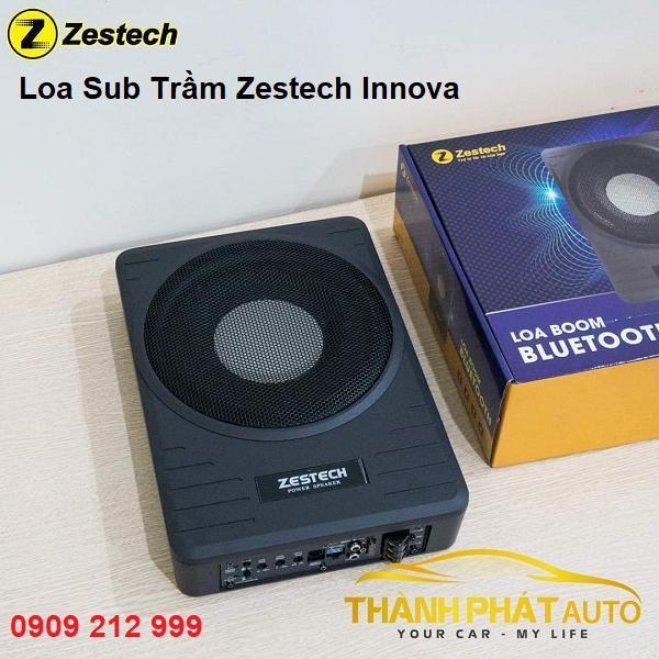 loa-sub-tram-zestech-innova